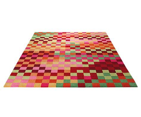 tapis chambre tapis pour chambre d 39 enfant multicolore pixel par esprit home