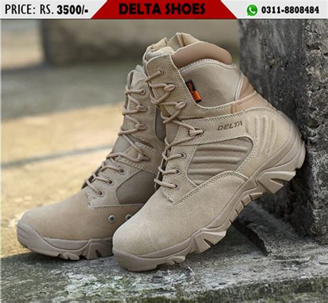 a2zmart pk delta s w a t kkk tactical army shoes price