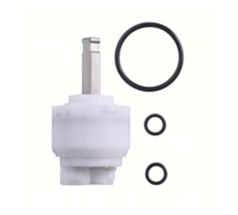 Kohler Coralais Faucet Cartridge by Kohler Gp30413 Valve Repair Kit