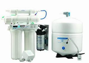 Osmose Inverse Prix : watts syst me osmose inverse zero waste walmart canada ~ Premium-room.com Idées de Décoration
