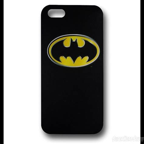 batman iphone 5 batman symbol iphone 5