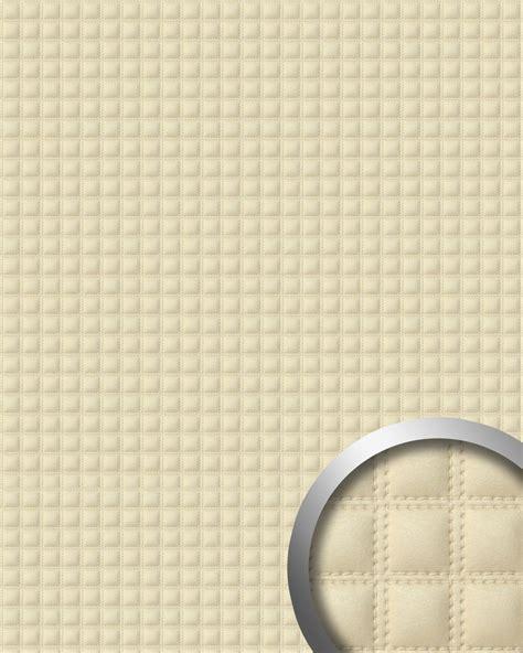 rev 234 tement mural de seign auto adh 233 sif wallface 14277 quadro aimantin simili cuir capitonn 233