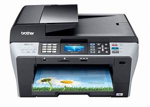 11 x 17 printer multifunction 11x17 scanner brother printer With scanner max document size 11x17