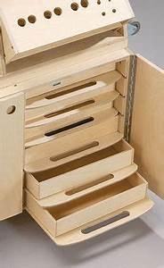 Schreiner Modellbau : werkzeugwagen idee f r werkstatt werkzeugwagen werkzeugkoffer und werkzeugaufbewahrung ~ Buech-reservation.com Haus und Dekorationen