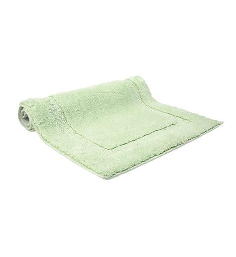 spa bath mat oversized bath rugs  bathroom rugs