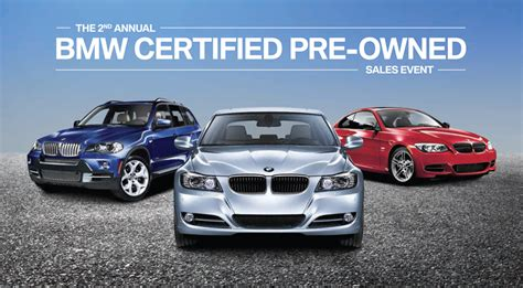 bmw dealerships in nh tulley bmw of nashua new bmw dealership in nashua nh 03060