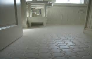 small bathroom floor tile ideas white hexagon concrete bathroom floor tile bathroom tile flooring small bathroom floor tile