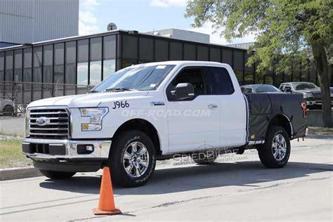 Half Ton Diesel by 4x4 Answerman Unique 4x4s Diesel Half Ton Trucks And More