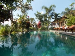 Hd Photos + Reviews Of Hotels In Bali