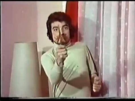 Turkish Meme Full Movie - that is turkish movies by mememitor meme center