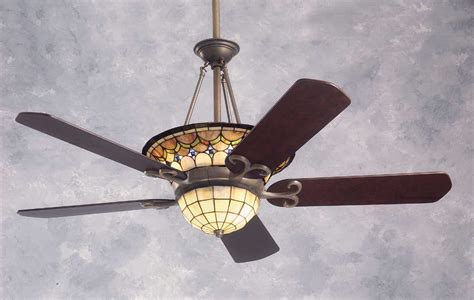 tiffany style ceiling fans with lights top 10 tiffany ceiling fan lights 2018 warisan lighting