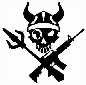 Gun Logos Related Keywords - Gun Logos Long Tail Keywords ...