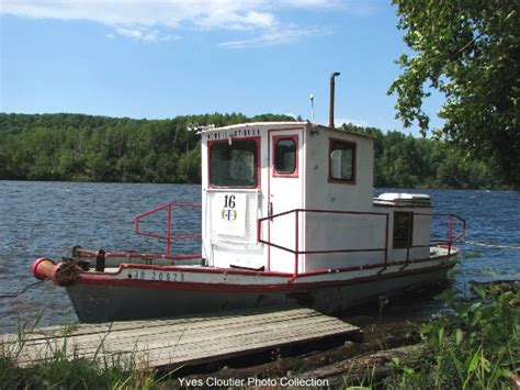 Boat Motor Repair Woodstock Ontario by Boat Manufacturers Directory Powerboats Autos Post