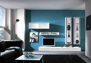 Meuble Salon Moderne : meuble moderne bureau original design lepolyglotte ~ Premium-room.com Idées de Décoration