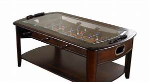 i waste so much money foosball coffee table With how much is a coffee table