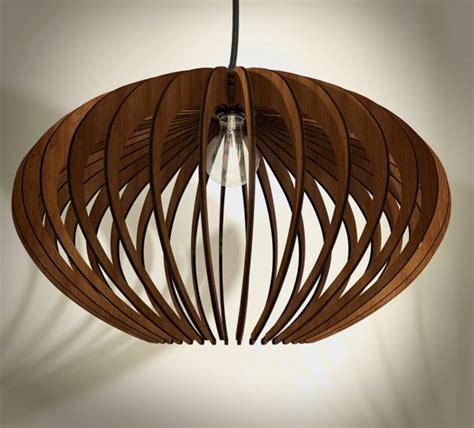 dapper modern chandelier designs  home