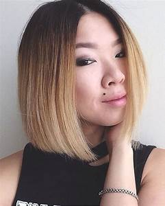 2018 Prom Hairstyles For Short Hair 20 Trendy ShortBob