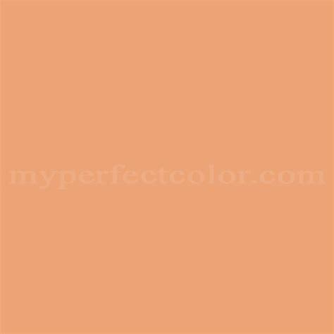 huls 5062t paprika sprinkle match paint colors