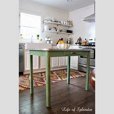 Kitchen Progress  Thewhitebuffalostylingcocom