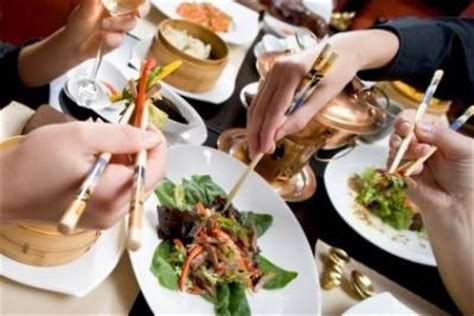 chinese dining etiquette chinese table manners chinese table manners dining etiquettes social guide