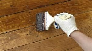 Lackiertes Holz Mit Acrylfarbe Streichen : holz streichen ohne schleifen so geht 39 s holz streichen holz und holz schleifen ~ Watch28wear.com Haus und Dekorationen