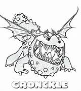 Dragon Train Coloring Pages Colouring Welsh Teeth Sharp Drawing Dragons Sheets Getdrawings Printable Lightning Getcolorings Sheet sketch template