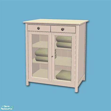 ikea hemnes linen cabinet yellow ikea hemnes linen cabinet nazarm com