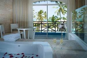 honeymoon suite jacuzzi picture of punta cana princess With honeymoon in punta cana