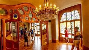 Casa Batlló Barcelona - Book Tickets & Tours   GetYourGuide
