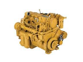 cat c15 cat c15 acert tier 4 engine caterpillar