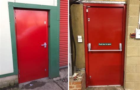 Rsg8100  Fire Exit Doors, Steel Escape Doors & Emergency. Lg 3 Door Refrigerator. Car Door Mirror. Taylor Overhead Door. Dark Garage Doors. Door Flush Bolt. Single French Door. Garage Door Repair Venice Fl. Used Auto Lifts For Garage