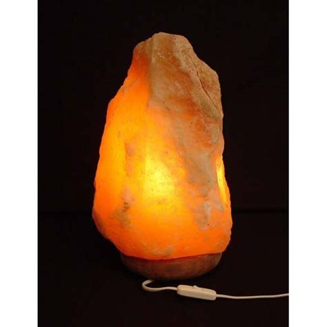 le en cristal de sel 12 18 kg achat vente le en cristal de sel 12 cristal bois