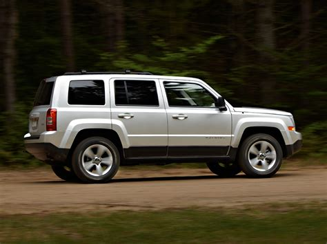 patriot jeep 2013 2013 jeep patriot price photos reviews features