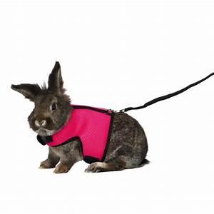 Kaninchenkäfig Für 2 Kaninchen : softgeschirr f r gro e kaninchen mit leine 61514 von trixie g nstig bestellen bei ~ Frokenaadalensverden.com Haus und Dekorationen