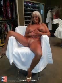 Sally D Angelo Zb Porn