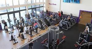 Salle De Sport Quetigny : salle de sport saint quentin fallavier l 39 appart fitness ~ Dailycaller-alerts.com Idées de Décoration