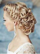 Hairstyles For Weddings Pictures by Memorable Wedding Bridal Hair Trend Braids