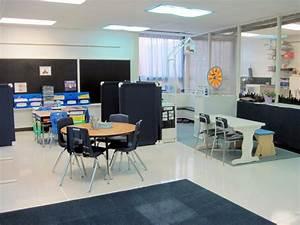 229 Best Classroom Tours Images On Pinterest Bulletin