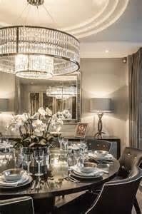 Dining Room Chandelier Ideas Best 25 Chandeliers For Dining Room Ideas On Lighting For Dining Room Dining Room