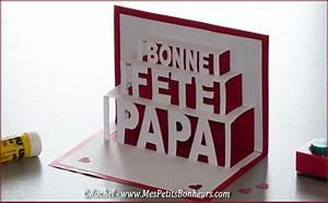 Cadeau Fete Des Peres : cadeau fete des peres a faire soi meme ~ Melissatoandfro.com Idées de Décoration