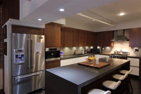 Smart Appliances Transform Your Kitchen Into A Kitchen