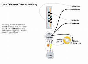 Aprilaire 56 Humidistat Wiring Diagram Gallery