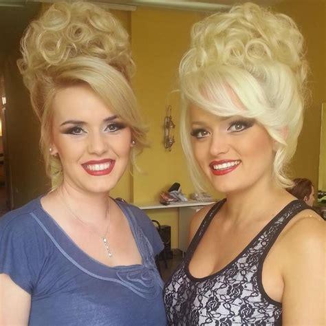 510 Best Femme Hair Bois Images On Pinterest Hair Cut