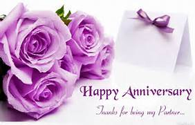 1st Wedding Anniversary Quotes Anniversary Quotes Wallpapers Cards Quotes About Wedding Anniversary Wishes Quotes Wedding Anniversary Wishes To Friend Quotes Anniversary Quotes For You Can Then Save Them And Send Them To Your Loved Ones