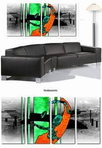 Wandbilder Online Bestellen : 4134 wandbilder ~ Frokenaadalensverden.com Haus und Dekorationen