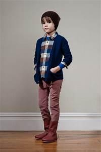 little boy fall style | MINI ME | Pinterest