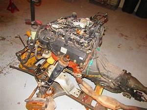 Us  1 399 00 Used In Ebay Motors  Parts  U0026 Accessories  Car