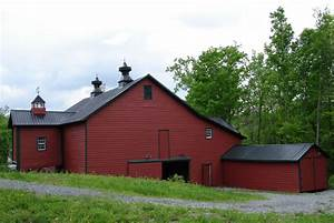 Best built construction pennsylvania pole barns gallery for Best built pole barns