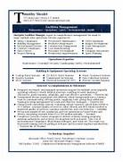 Executive Director Resume Samples Sample Resumes L R Cover Letter Examples 2 Letter Resume Executive Director Cover Letter Sample Sample Non Profit Executive Director Resume