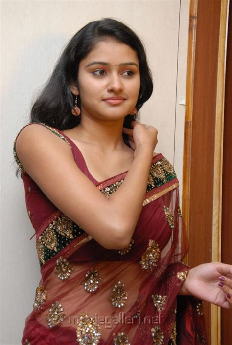 actress kausalya ragalahari picture 445032 cute actress kausalya hot photos in